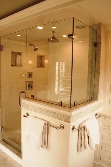 Frisch Bathroom II