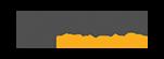 MBA Builders Logo